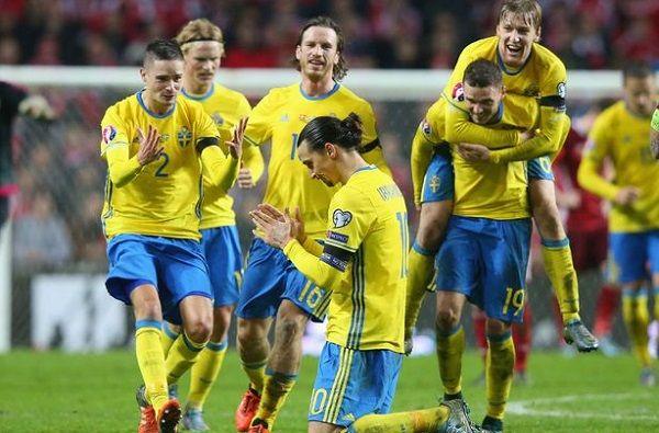 http://webet188bola.net/prediksi-swedia-vs-luksemburg-skor-malam-ini/