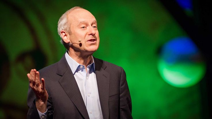 What is the difference between a market economy and a market society? Michael Sandel responds on this #TED talk.