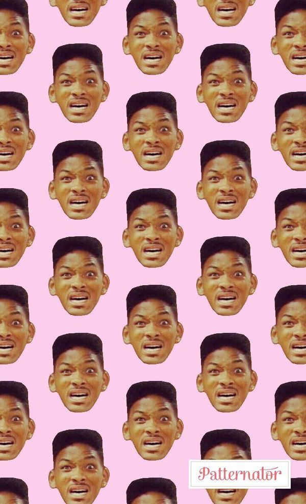 Will Smith Screen Saver Iconic Wallpaper Prince Of Bel Air Cute Wallpapers