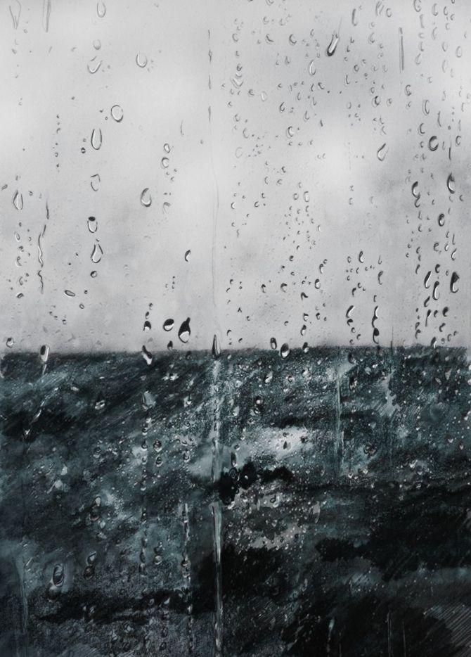 Havet - Helene Egeland