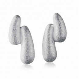 Ice Drops earrings by Chao-Hsien Kuo (nordicjewel.com)