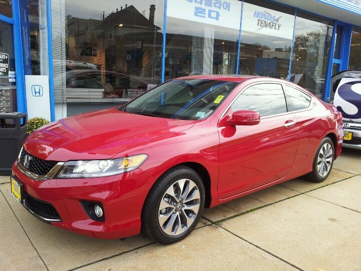 12 best 2013 honda accord launch images on pinterest for Honda of tenafly