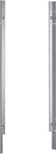 Kit de fixation et accessoires Lave-vaisselle Neff z7860x 0/verblendungs 81,5cm: Neff Z7860X0. Type d'appareil: Lave-vaisselle Type:…