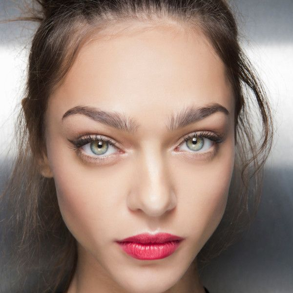 makeup-trends-Dolce-and-Gabbana-Spring2016