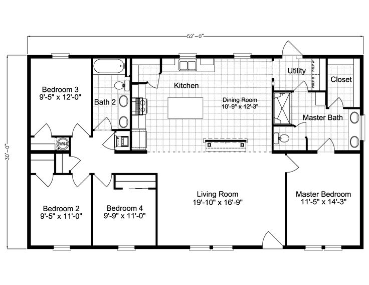 Palm Harbour Single Wide Home Floor Plan on vintage single wide floor plans, solitaire single wide mobile plans, fleetwood single wide floor plans, home center floor plans, single wide mobile floor plans, single wide trailer floor plans, clayton single wide floor plans, single floor house plans, single wide living room, single wide layout plans, manufactured floor plans, single wide mobile homes, redman single wide floor plans, single wide floor plans and prices,