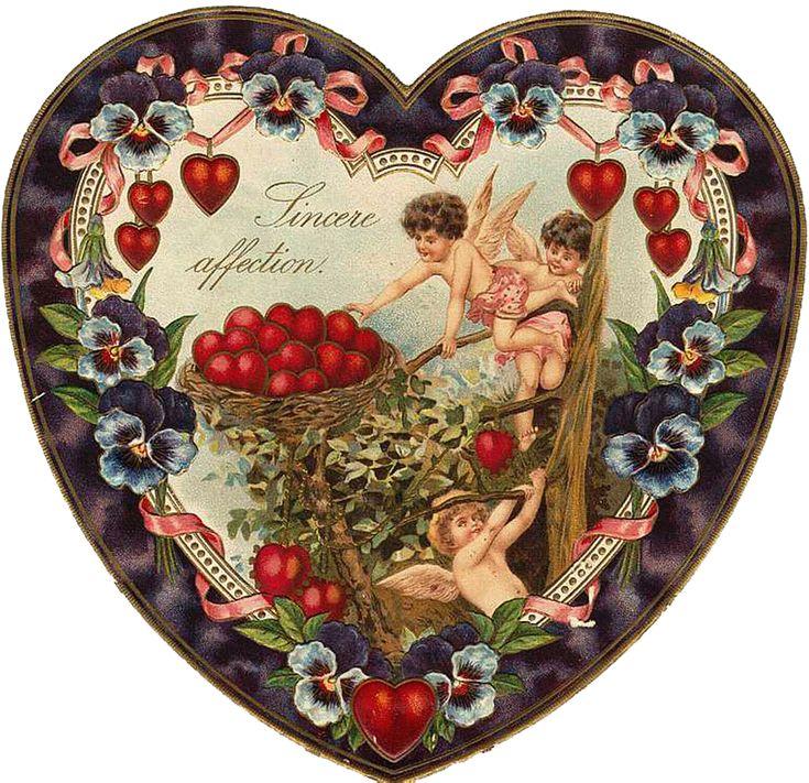 Открытки на день святого валентина на печать, днем рождения девушке