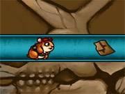 Cele mai tari jocuri cu dacii http://www.enjoycookinggames.com/cooking-games/243/gingerbread-factory sau similare