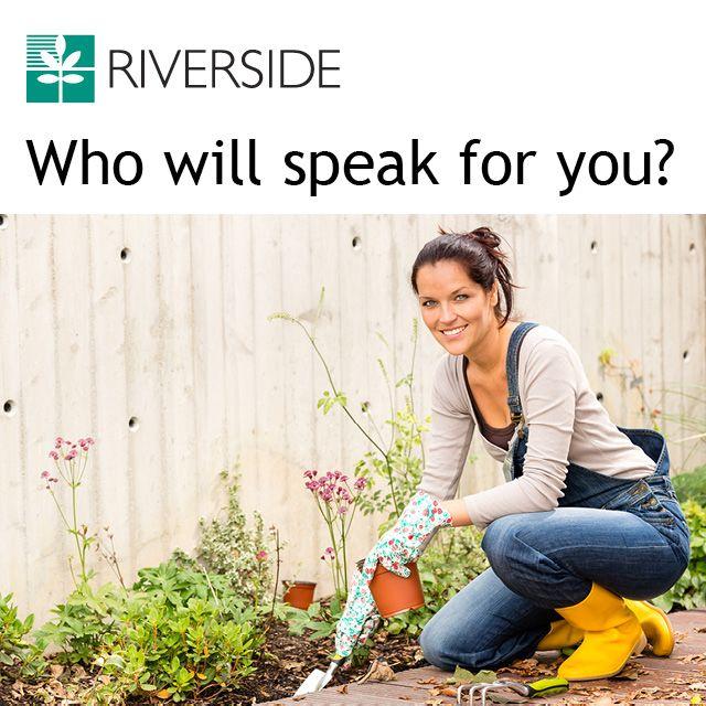 91 best living willsadvance directives images on Pinterest - advance medical directive form