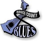 Bruce County Blues Society - Keepin' the Blues Alive