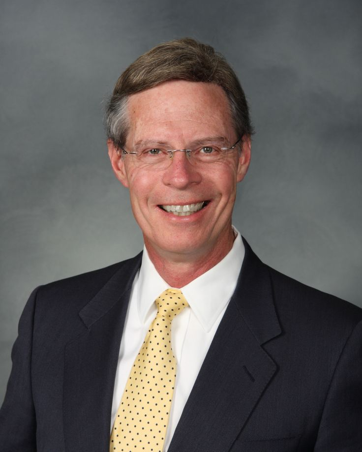 Dennis A. Dusek, M.D. Signature Medical Group Sports