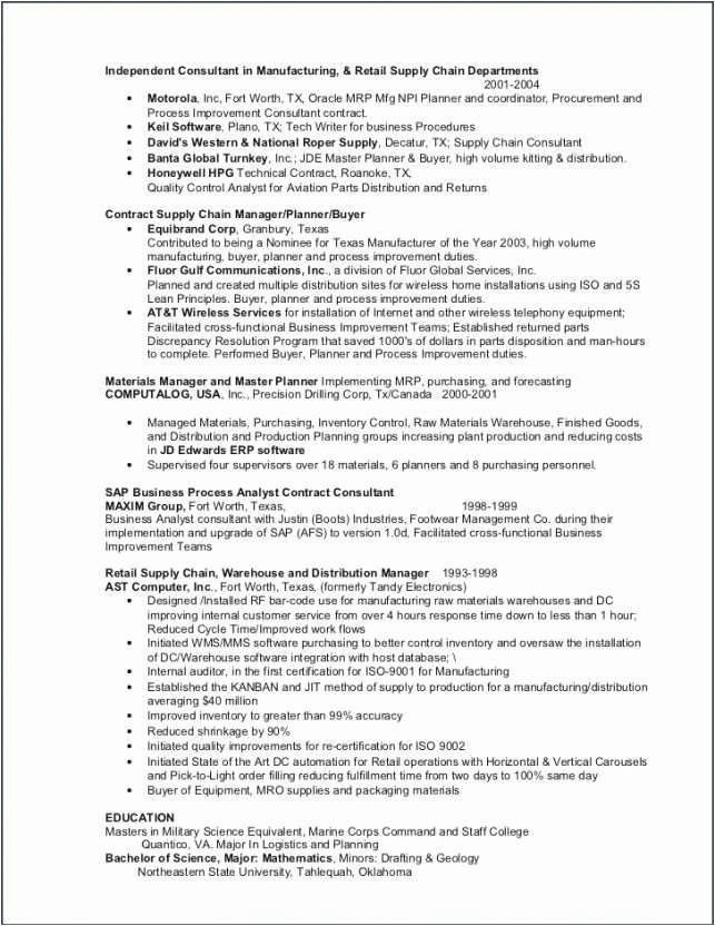 Resume Template For Kids Beautiful Mathematics Cover Letter Examples Best Resume Template For Kids Di 2020