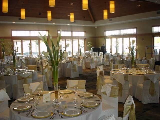 ee15731ab6a96dca7504773f78b6d2e3 - best beach wedding venues in california