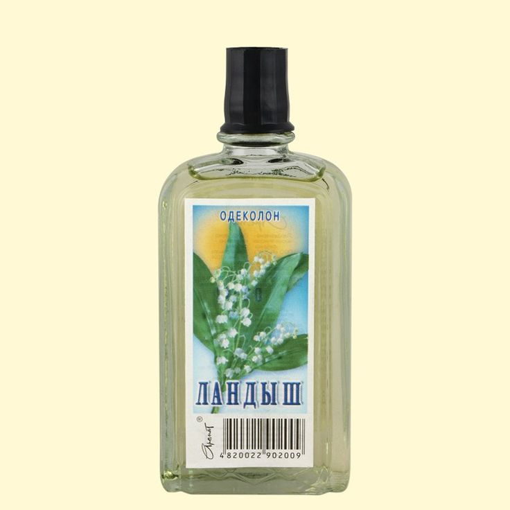 "SHOP-PARADISE.COM Parfum ""Maiglöckchen"" 85ml.  1,67 € http://shop-paradise.com/de/parfum-maigloeckchen-85ml"