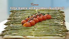 Heel Holland Bakt: Recepten