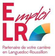 L'Agence Sweep est désormais sur Emploi LR http://www.emploilr.com/annuaire/entreprise/agence-sweep-montpellier_9214.html