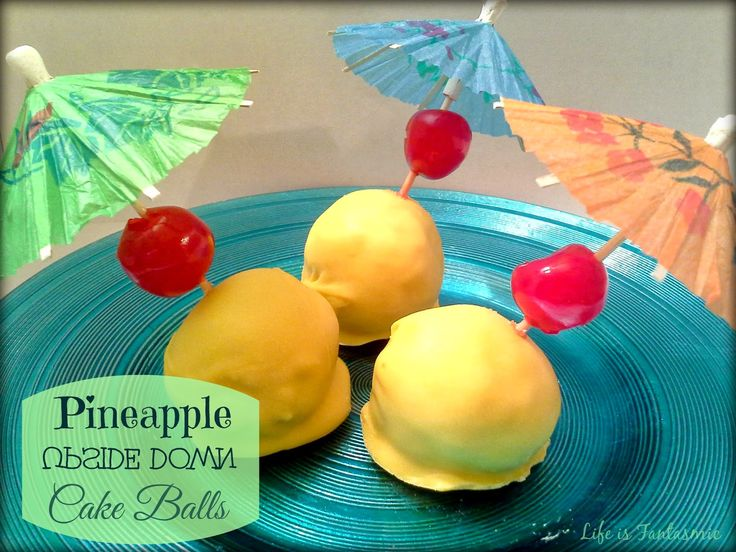 ... com upside down cake caramelized pineapple upside down cake pineapple