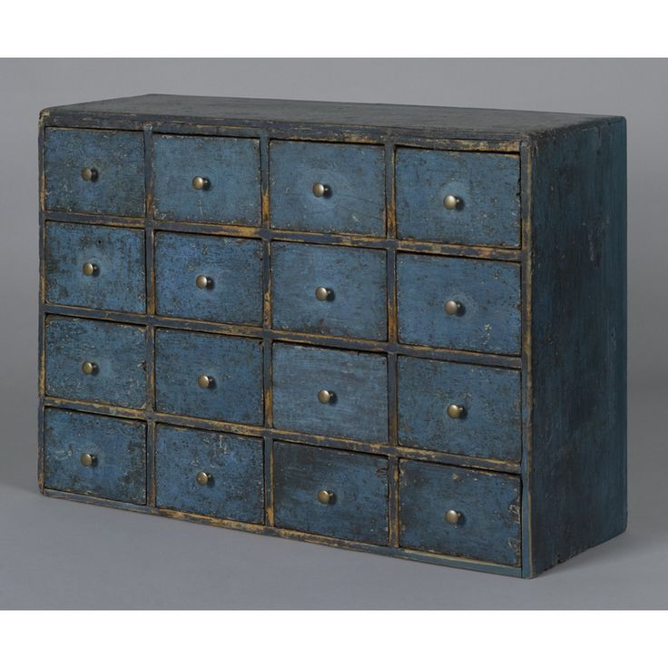 glaze kitchen cabinets 246 best antique painted apothecary s drawers images on 15911