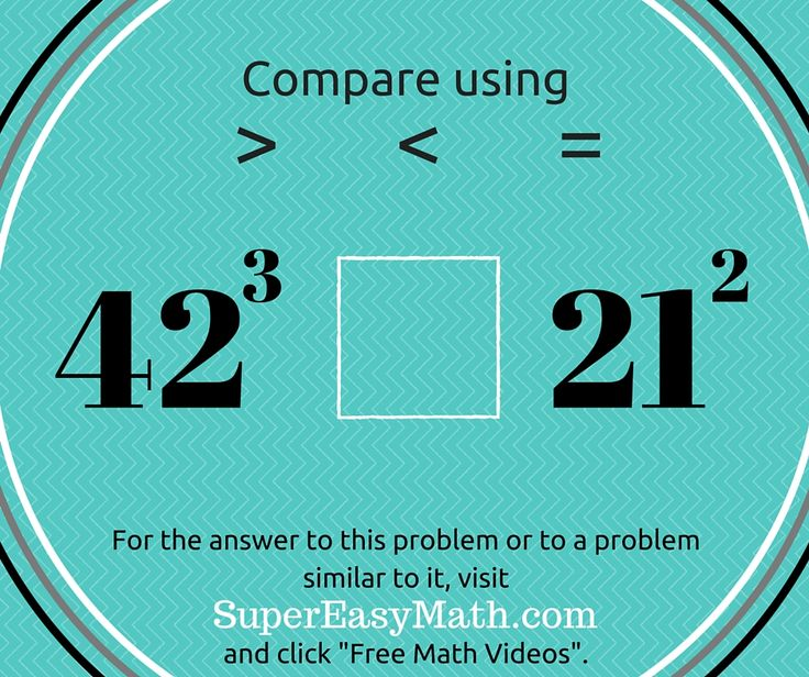68 best Daily Math Problems images on Pinterest | Math activities ...