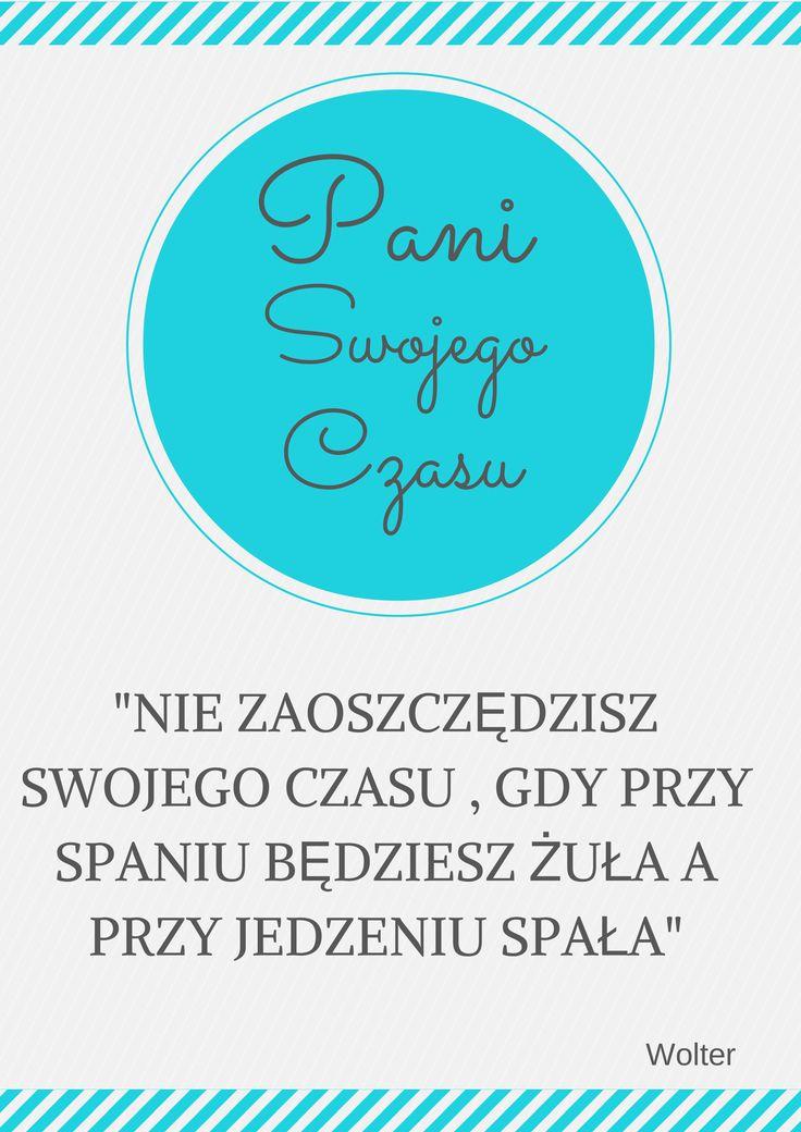 O tym, że multitasking nie jest lekiem na całe zło www.paniswojegoczasu.pl