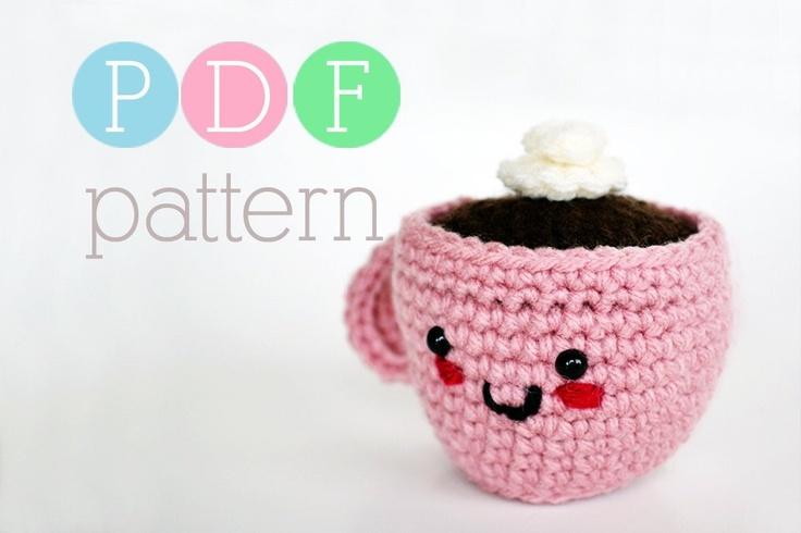 Mejores 13 imágenes de cobija crochet en Pinterest | Afganos ...