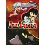 Inuyasha: First Season (DVD)By Noriko Hidaka