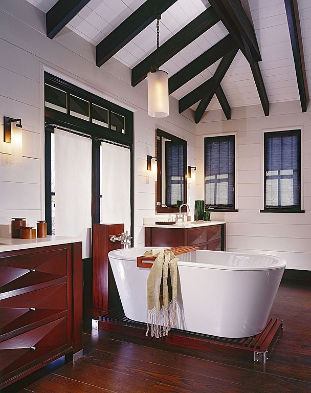 view this great tropical master bathroom by sennikoff architects discover browse thousands of other home design ideas on zillow digs