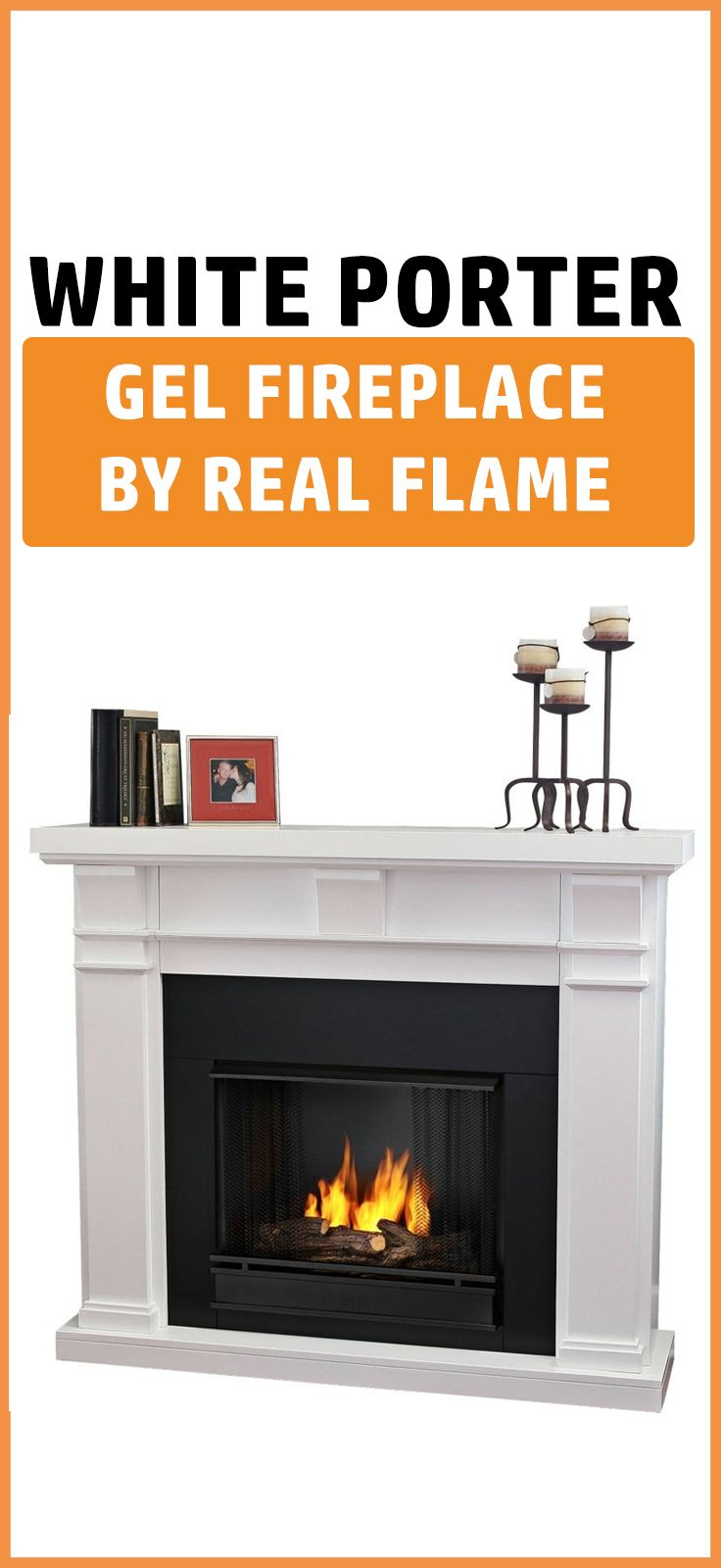 20 best gel fireplace images on pinterest fireplaces gel