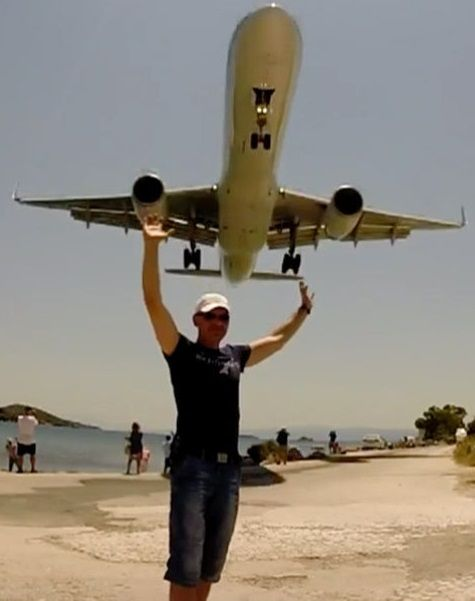 Samolot nad głowami zrobił największe wrażenie. Wybraliście materiał miesiąca - http://kontakt24.tvn24.pl/sg/samolot-nad-glowami-zrobil-najwieksze-wrazenie-wybraliscie-material-miesiaca,176113.html