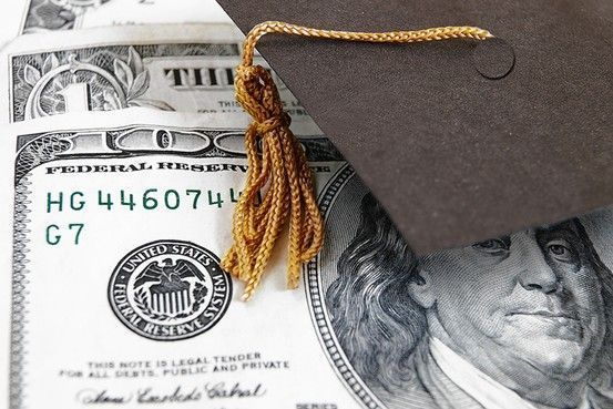 Two college-loan experts, Mark Kantrowitz at Edvisors.com and Dan Feshbach at MeasureOne, discuss key differences between types of loans and what parents and students should be aware of before they apply.