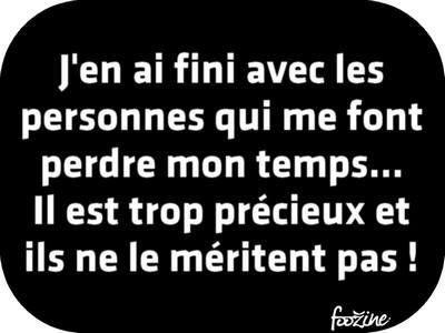Gif Panneau Humour (108)