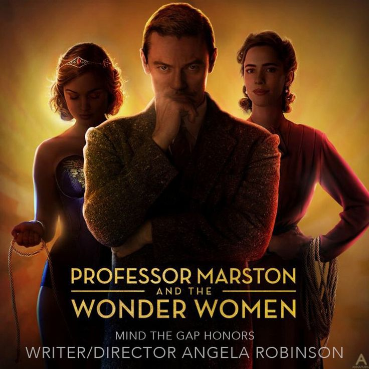 Watch Professor Marston and the Wonder Women Full Movies Online Free HD #OnlineFree #FullMovie #play #download