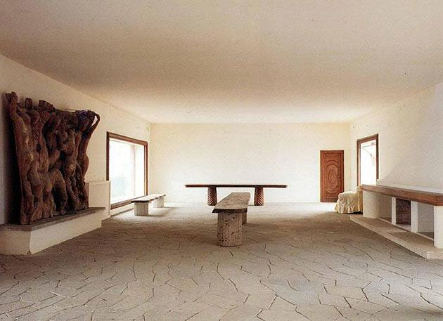 67 best images about villa malaparte on pinterest capri for Villa curzio malaparte
