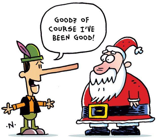 Christmas Jokes Funny Christmas Jokes Christmas Jokes For Kids Christmas Jokes