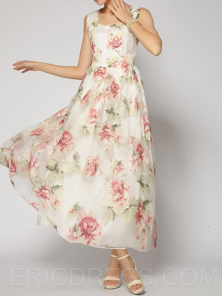 colorful dress online,fashionable summer long dress,young lady's s sweet cheap long dress online