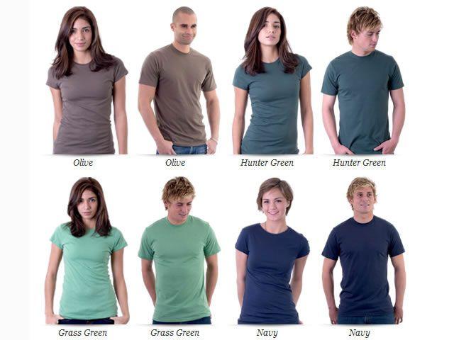 Free Download 187 Http Www T Shirt Template Com