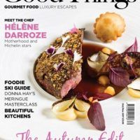 Good Things Magazine – October-November 2017: PDF, Magazines, cookingebooks.info