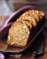 63 best nancy silverton recipes images on pinterest cooking 63 best nancy silverton recipes images on pinterest cooking recipes recipies and bread recipes forumfinder Image collections