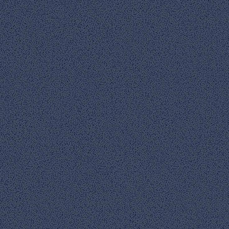 Warwick Fabrics : MONTO, Colour SLATE