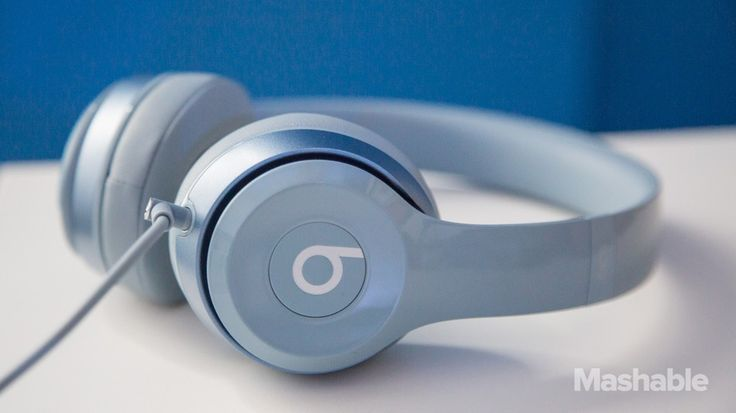 Awesome looking Beats. #LawTrades