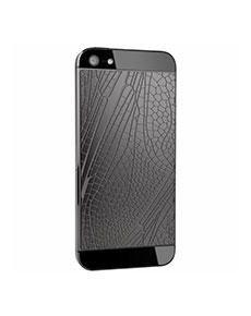 Stylové KOSHA kryty na iPhone 5. K dostání i luxusní verze potažené 16-ti karátovým zlatem. V nabídce také HIT letošní sezóny: růžové zlato! 2.115 Kč #christmas #gift #present #vanoce #tip #kosha #style