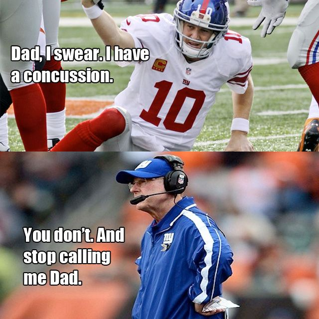 funny pictures of seahawks jokes | On to the Jets and Seahawks . While Eli's play has been all over the ...