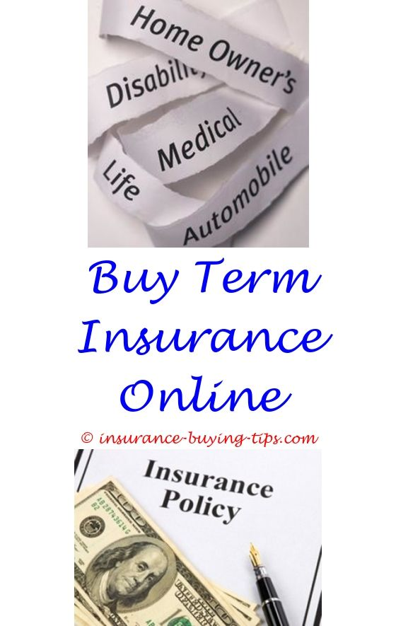 can i buy health insurance online - buying homeowners insurance in california.buy auto insurance online low down payment use up dental insurance then buy another plan does insurance buy a deaf person's tty 6288777564