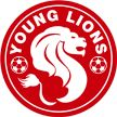 Courts Young Lions vs Balestier Khalsa Sep 20 2017  Preview Watch and Bet Score