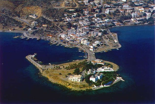 Greek Islands, Datca, guests1 private yacht charter, www.barbarosyachting.com