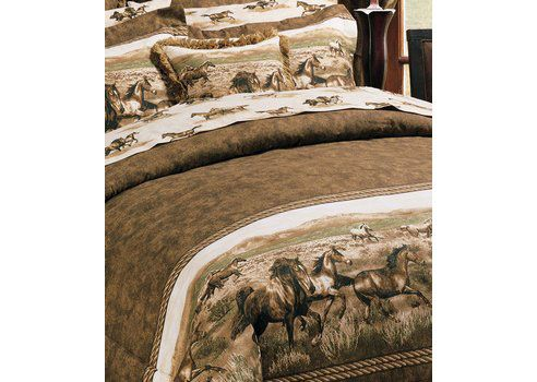 29 best realtree, browning buckmark, mossy oak bedding sets images