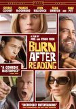 Burn After Reading [DVD] [Eng/Fre] [2008]