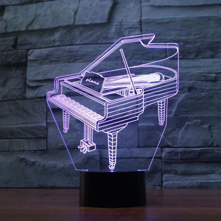 Best 25 Piano With Letters Ideas On Pinterest