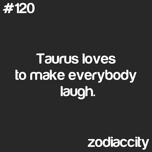Taurus Zodiac Sign Horoscopes @ Astrology Sector  I DO TRY