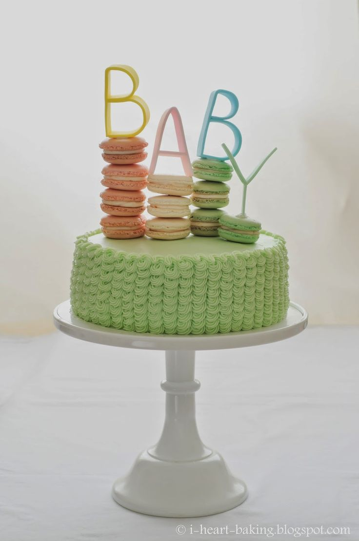 Icing letters for cake decorating