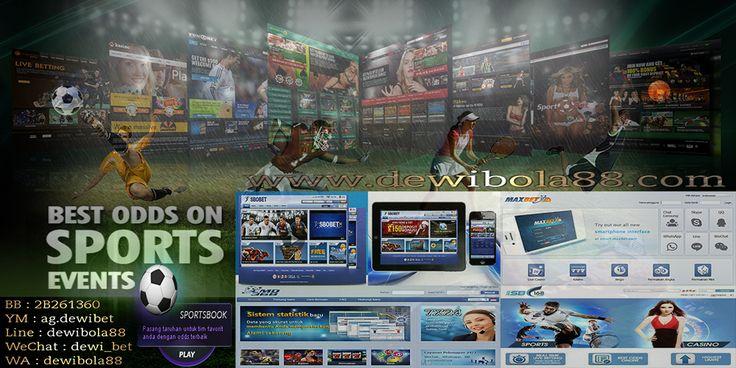 Dewibola88.com | AGEN SPORTSBOOK ONLINE | AGEN IBCBET | AGEN MAXBET | Gmail : ag.dewibet@gmail.com YM : ag.dewibet@yahoo.com Line : dewibola88 BB : 2B261360 Facebook : dewibola88 Path : dewibola88 Wechat : dewi_bet Instagram : dewibola88 Pinterest : dewibola88 Twitter : dewibola88 WhatsApp : dewibola88 Google+ : DEWIBET BBM Channel : C002DE376 Flickr : felicia.lim Tumblr : felicia.lim